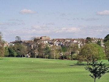 Singleton Park venue photo