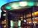 Horsecross (Perth Theatre & Concert Hall)