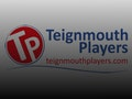 Aladdin: Teignmouth Players event picture