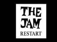 The Jam Restart artist photo