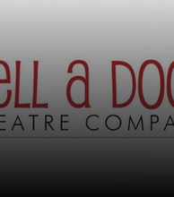 Sell A Door Theatre Company artist photo
