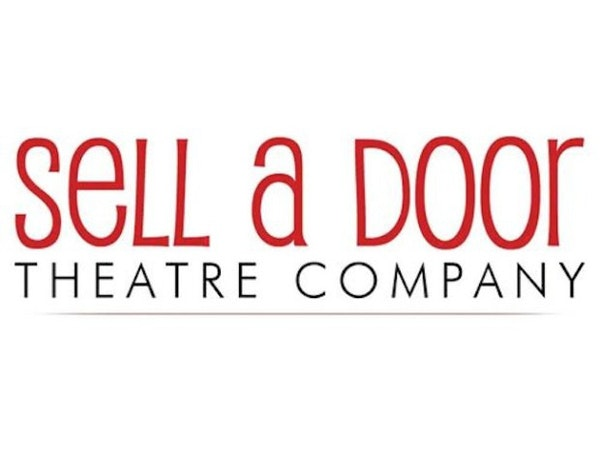 Sell A Door Theatre Company Tour Dates