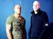 Clash Of The Garage Titans: DJ Luck & MC Neat, Artful Dodger, Oxide And Neutrino event picture