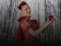 Snow White: Vienna Festival Ballet event picture