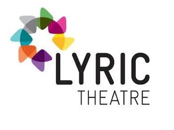Lyric Theatre venue photo