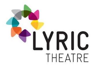 Lyric Theatre picture