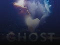GHOST (Touring) event picture