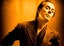 Peter Murphy announced 5 new tour dates