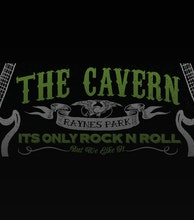 The Cavern Freehouse artist photo
