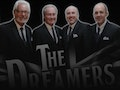 The Dreamers, The Temple Brothers event picture