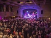 Easterbrook Hall photo