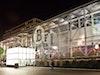 BFI Southbank photo