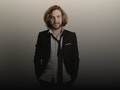 Seann Walsh, Jake Lambert event picture