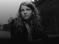 Kate Tempest event picture