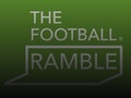 The Football Ramble event picture
