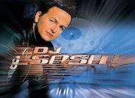 Sash! artist photo