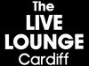 The Live Lounge photo