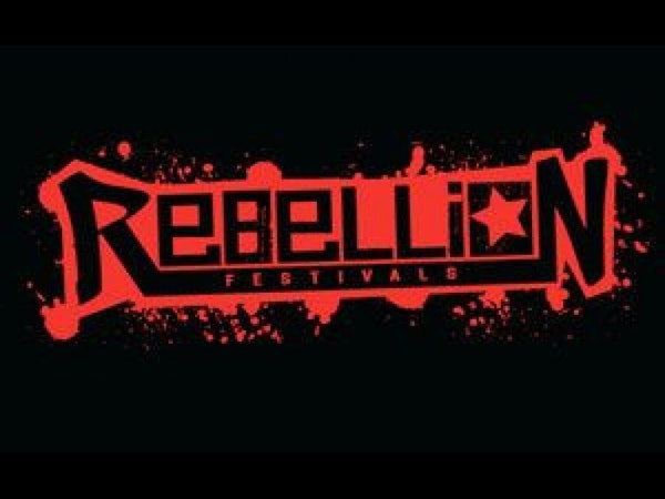 Rebellion 2017