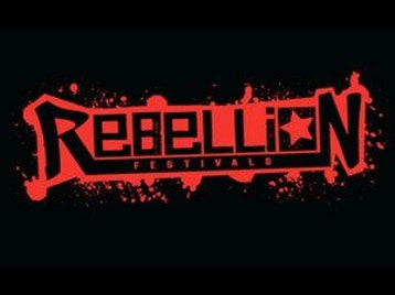 Rebellion 2017 picture