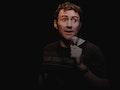 Crossmylaff Standup Comedy: Jamie Macdonald, Megan Shandley event picture