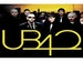 UB42 event picture