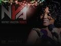 Whitney Houston: A Tribute By Nya King event picture