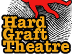 Hard Graft Theatre Company artist photo