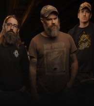 Weedeater artist photo