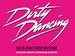 Dirty Dancing (Touring) event picture