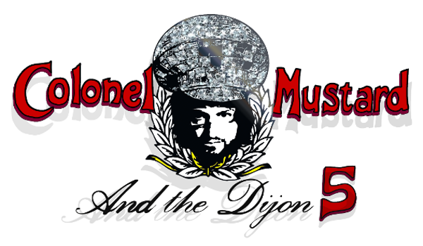 Colonel Mustard & The Dijon 5 Tour Dates
