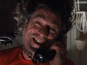 Film promo picture: Cape Fear (1991)