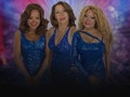 50th Anniversary Tour: The Three Degrees event picture