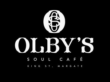 Olby's Soul Cafe & Music Rooms picture