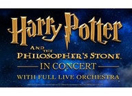 Harry Potter & The Philosopher's Stone™ In Concert artist photo