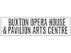 Pavilion Arts Centre photo