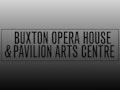 Buxton Festival Fringe: Johnny Dysfunctional & the Sounds Bizarre event picture