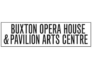 Pavilion Arts Centre venue photo