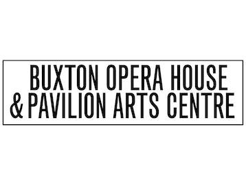 Pavilion Arts Centre picture