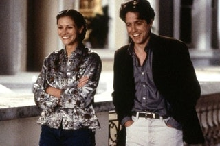 Image for Notting Hill