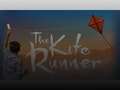 The Kite Runner (Touring) event picture