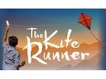 The Kite Runner (Touring) artist photo