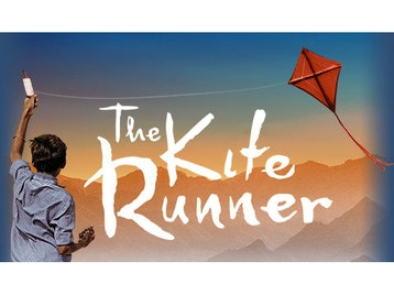 The Kite Runner (Touring) picture