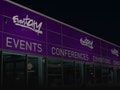 The Northern Franchise Exhibition event picture