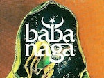 Baba Naga artist photo