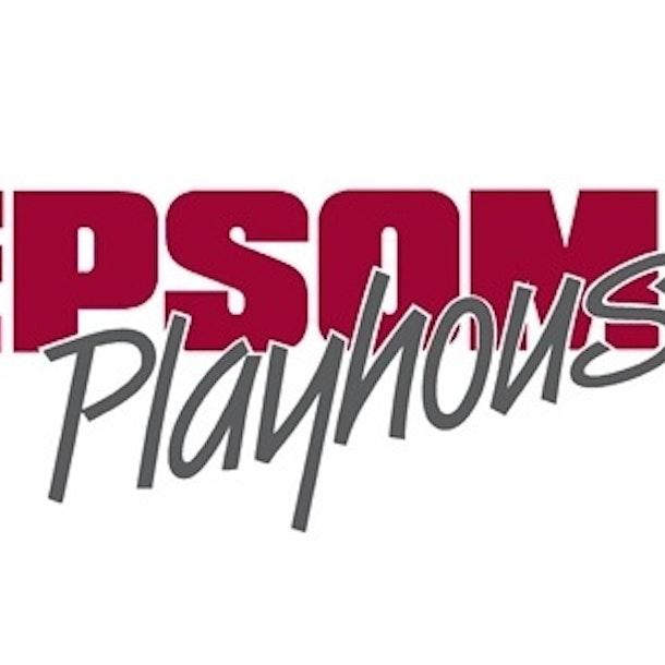Epsom Playhouse Events