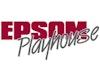 Epsom Playhouse photo