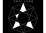 Yeti Lane artist photo