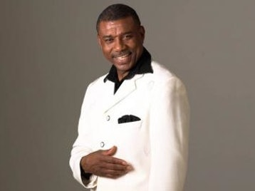Hits Of Motown: Roy G Hemmings picture