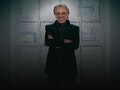 The Farewell Tour: Frankie Valli And The Four Seasons event picture