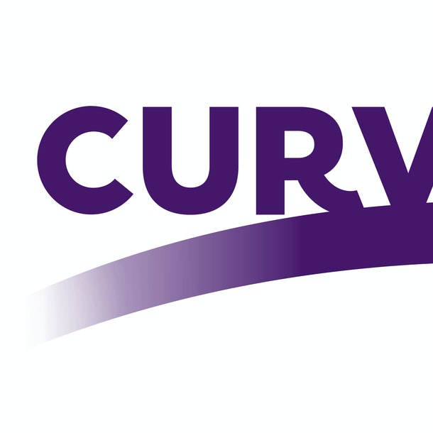 Curve Events